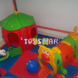 Softplay Oyun Alanı