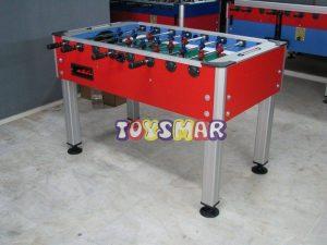Masa Futbolu-Langırt FM-302 Free