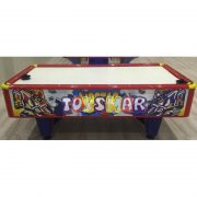 Havalı Hokey (Air Hockey) Air Star