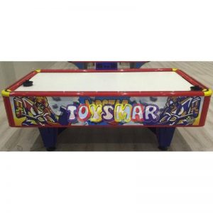 AIRHOCKEY AİR STAR (AIRHOCKEY MASASI)(TOYSMAR)