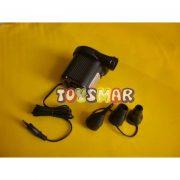 Akülü Elektronik Bot Pompa