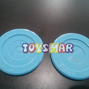 Air Hockey Havalı Hokey Disk