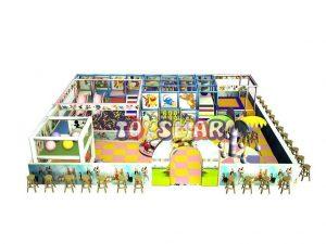 Soft Play Oyun Alanı Plates