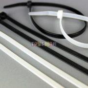 Trambolin 370 mm 7,6 mm Kelepçe 1 paket (100 Adet)